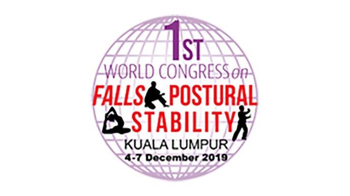 WCFPS 2019 Logo