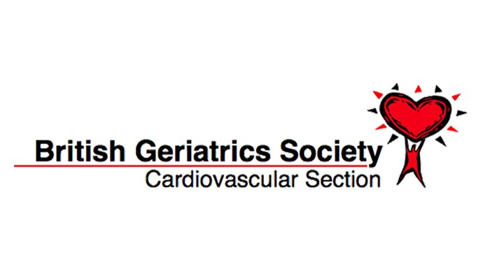 BGS Cardiovascular Section