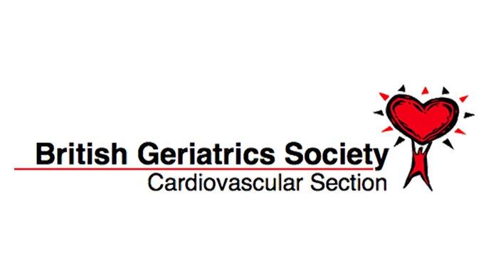 BGS Cardiovascular Section