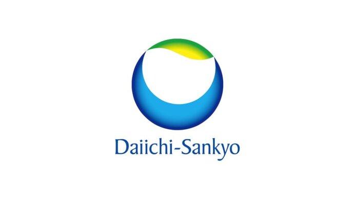 Daiichi Sankyp