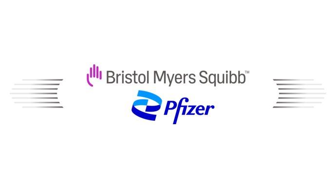 BMS Pfizer