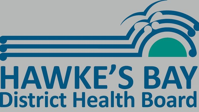 Hawkes Bay District Health Board