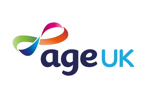 BGS responds to Age UK analysis | British Geriatrics Society