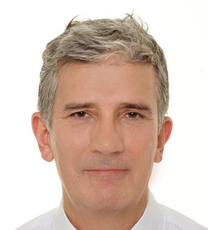 Colin Nee