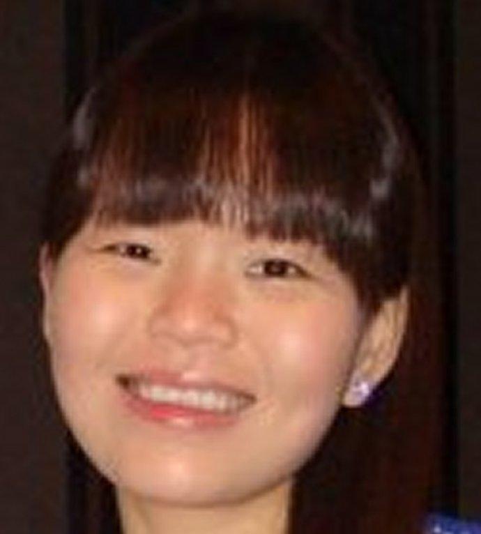 Dr Hui Sian Tay