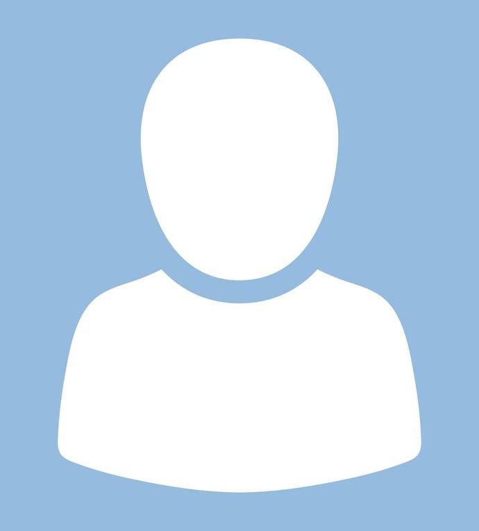 Membership Administrator