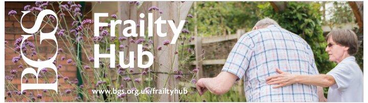 Frailty Hub